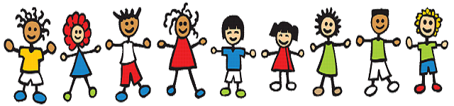 preschool-children-playing-clip-art-i4-640x150.png